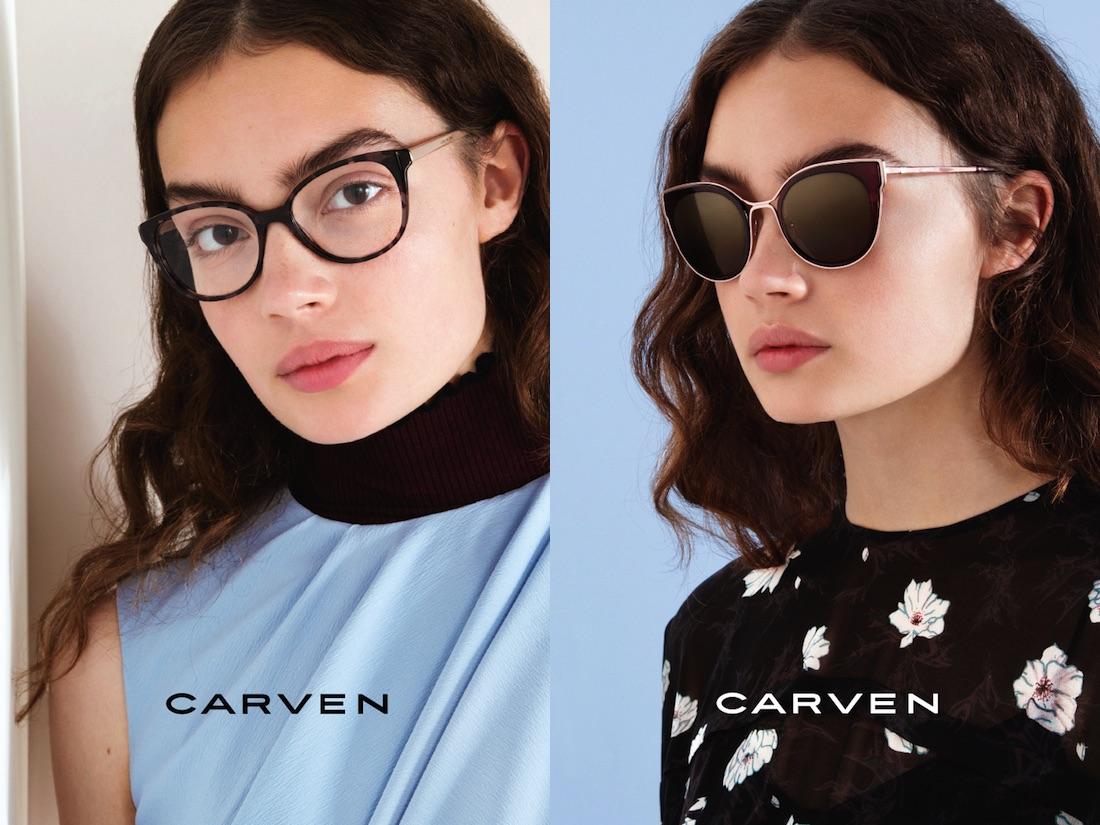 47b3aed392a6 Carven Eyewear brillen kopen in Reet en Putte