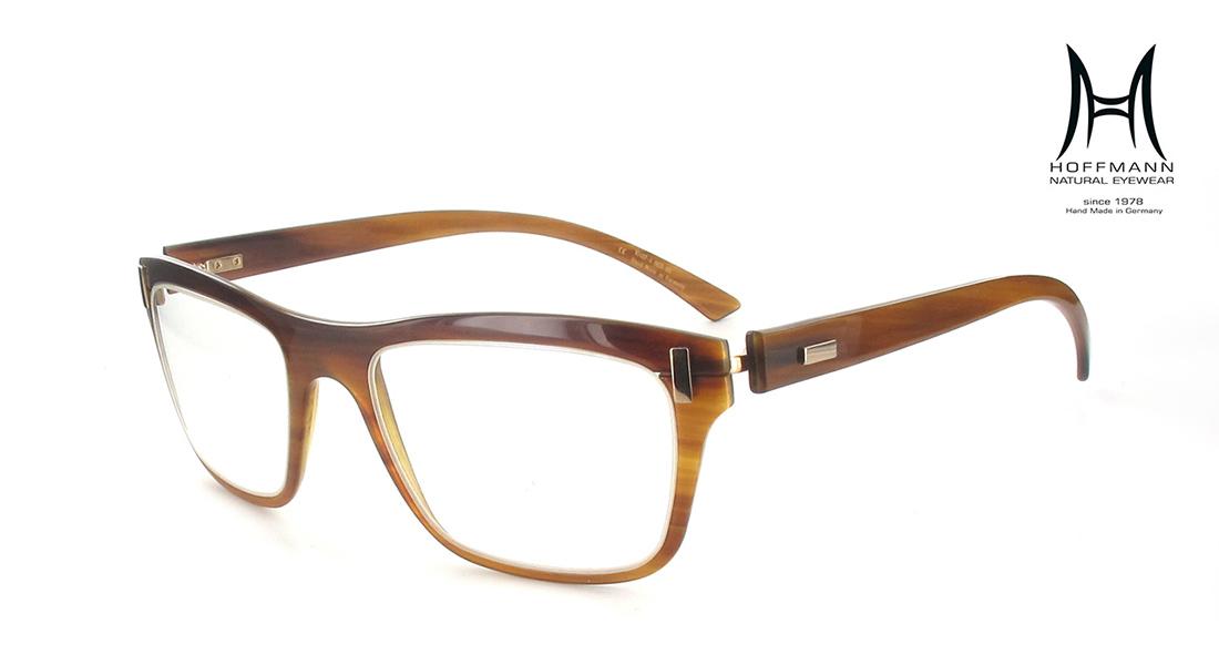 185765726e72 HOFFMANN brillen kopen in Reet en Putte