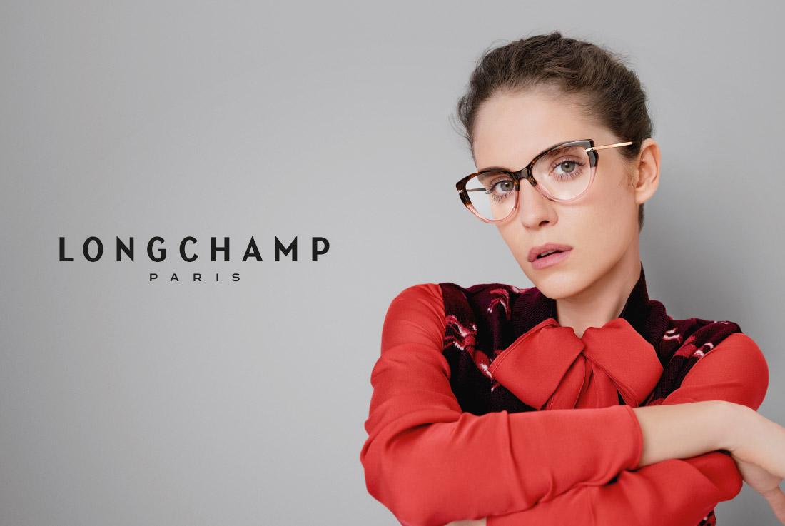 e8c3a77b8c27 Longchamp brillen kopen in Reet en Putte