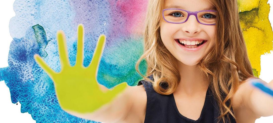 18ae2ccdb660 NANOVISTA kinderbrillen kopen in Reet en Putte